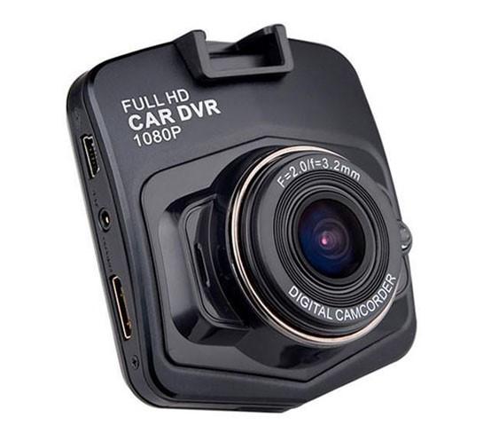 Camera Auto Dvr Black Box Novatek C900 1080p Fullh
