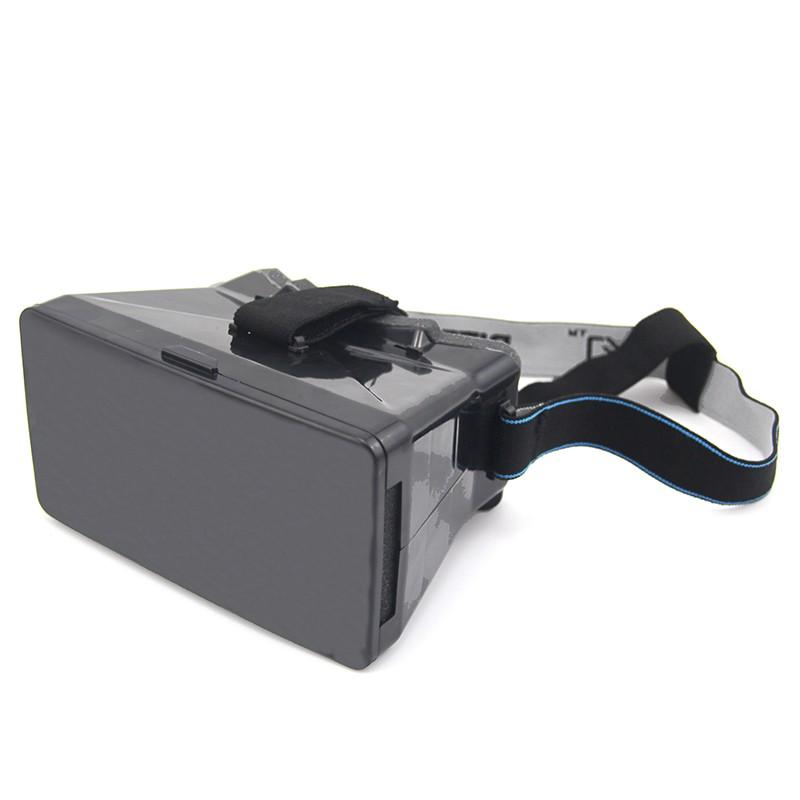 Ochelari Realitate Virtuala Techstar Vr 150 Pt 3.5