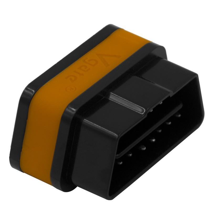 Icar2 Vgate Obd2 Bluetooth Diagnoza Multimarca Res