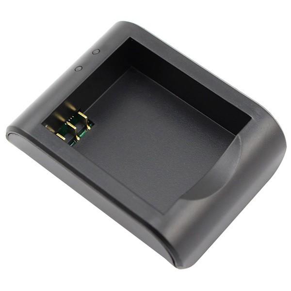 Incarcator Camera Sport Sjcam Sj4000 / Sj6000